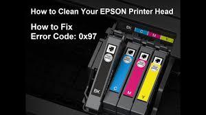 epson 0x97 fix patch